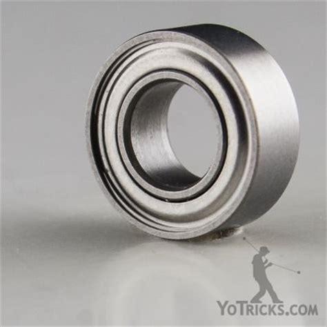 Bearing Yoyo spec bearing size c by yoyofactory yyf yoyotricks
