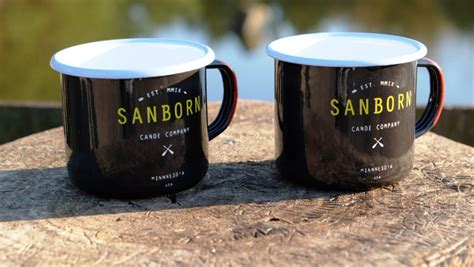 500ml Camping Mug ? SAVARY Homes