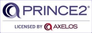 prince2 2017 templates official axelos set available prince2 2017 software your implementation easy