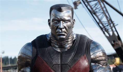 Deadpool In Marvel Movie Characters | deadpool character guide comingsoon net