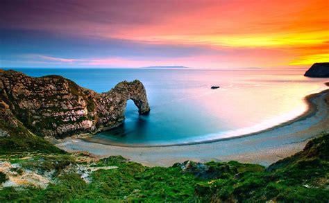 imagenes para pc de paisajes los mejores 25 fondos de paisajes para descargar gratis