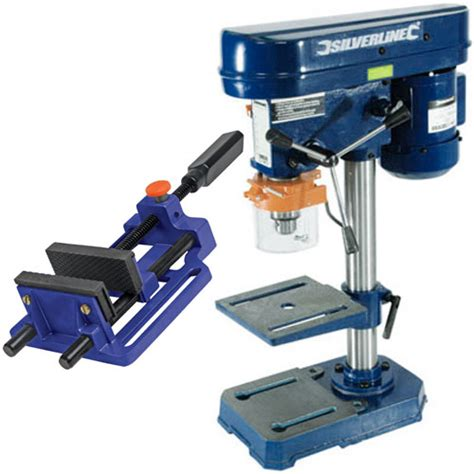 screwfix bench vice screwfix bench vice 28 images buy cheap drill press