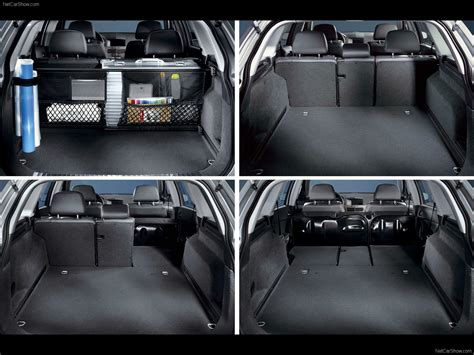 opel astra trunk image gallery opel insignia wagon trunk