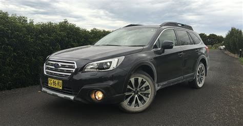 subaru outback 2016 redesign 2017 ford escape consumer reports 2018 2019 2020 ford cars