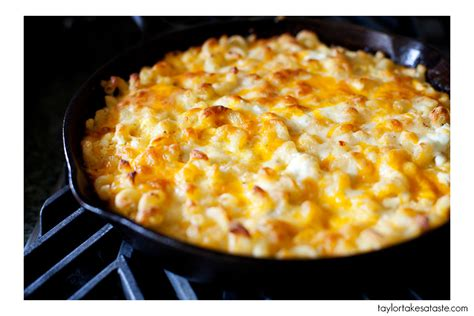 barefoot contessa mac n cheese ina mac and cheese barefoot contessa mac n cheese 28