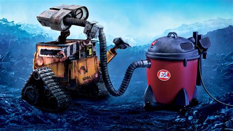 film animasi wall e fauxgo by tymn armstrong fake logos from film