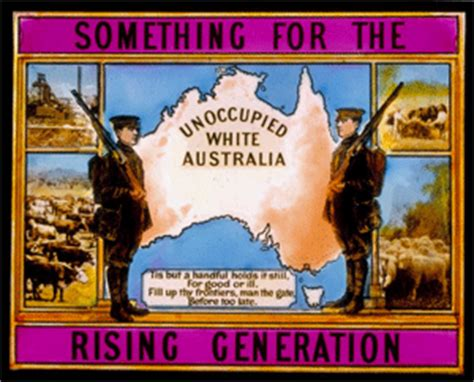 policy in the asian century concepts cases and futures international series on policy books the war on white australia a study in the culture of