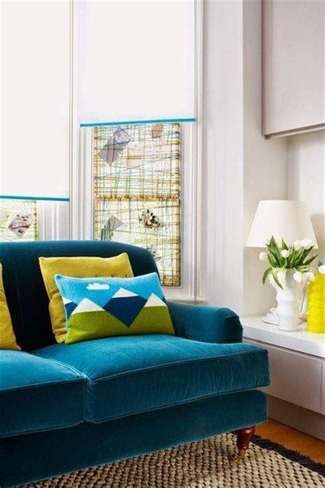 decorar sala azul decora 231 227 o azul petr 243 leo muitas inspira 231 245 es pra voc 234