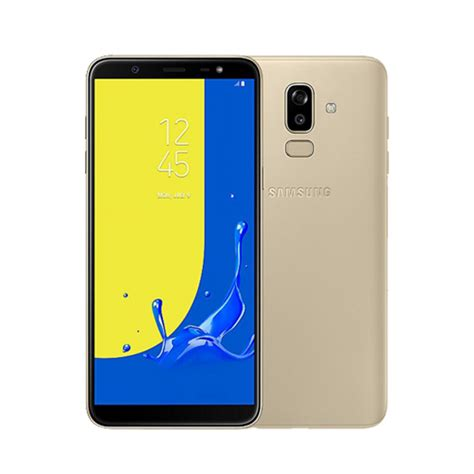 samsung galaxy j8 64gb gold price in pakistan home shopping