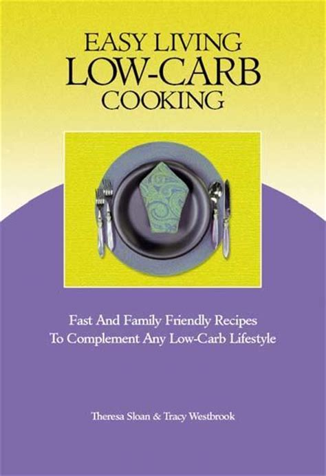 induction cookbook easy living low carb cooking cookbook over 150 induction