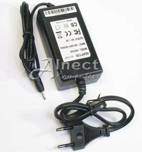 Adaptor Notebook Advan jual charger adaptor tablet pc advan vandroid t6 charger