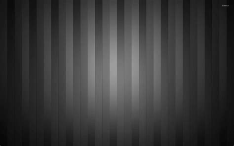 wallpaper grey stripes grey stripes wallpaper abstract wallpapers 26613