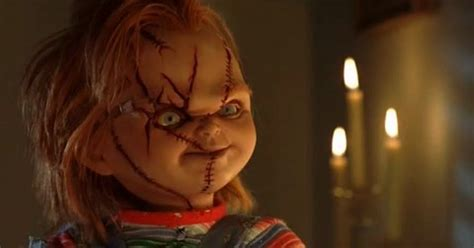chucky movie lines seed of chucky quotes quotesgram