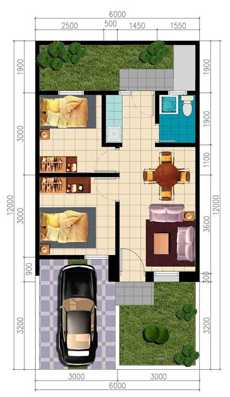 desain kamar rumah minimalis desain rumah minimalis type 45 terbaru yang mu memberi