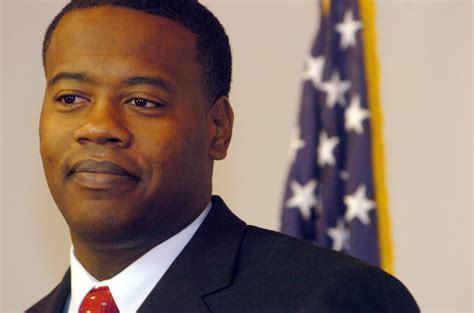 anthony daniels huntsville alabama over democrats protest republicans pursuing replacement