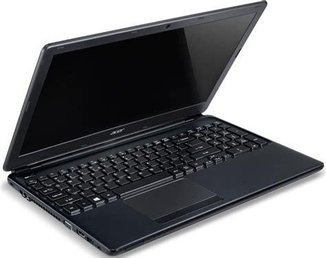 Acer New Aspire E5 553g F79r Black Win10 Pro Office Pro Plus 2016 acer aspire apu a10 5th 4 gb 1 tb hdd