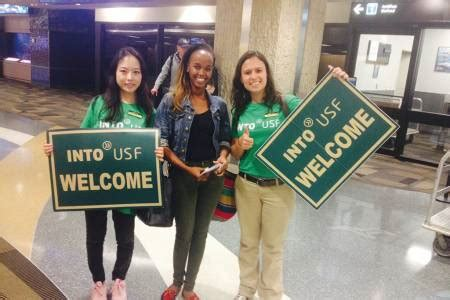 welcome to the university of south florida ta fl welcome to into university of south florida into