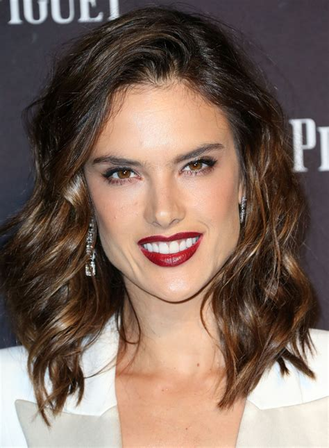 rodeo hairstyles drive 2 rodeo hairstyles i like pinterest 10 hottest celebrity wavy hairstyles to try now