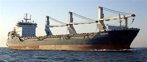 ship management rix ship - Ship Management Pdf