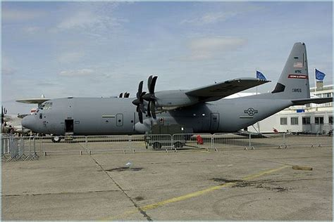 u s military aircraft in world defence news libya could purchase from united states two military transport aircraft c
