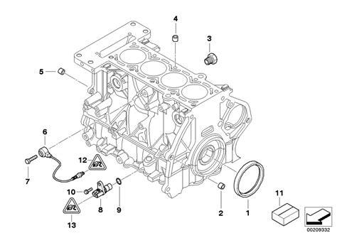 mini cooper engine parts diagram mini cooper s belt routing diagram mini free engine