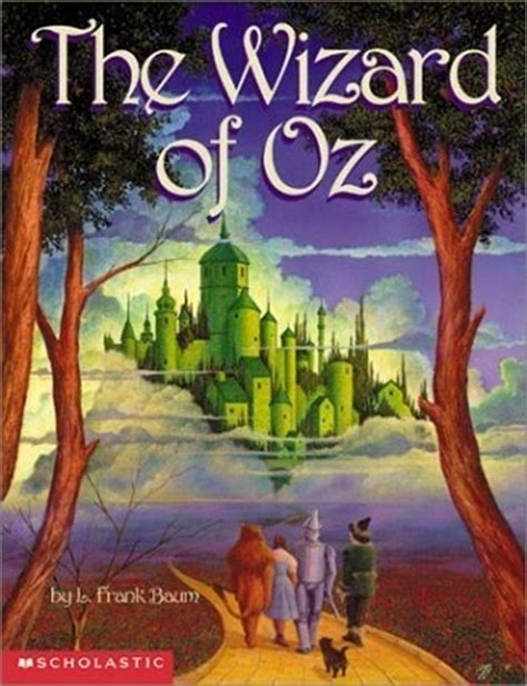 the wonderful wizard of oz book report the wizard of oz ebook wikidownload