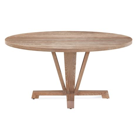 Dining Table 60 Outdoor
