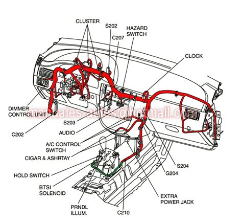 chevrolet aveo engine diagram chevrolet free engine image for user manual
