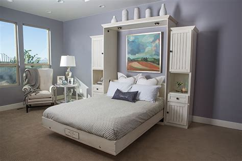 wall beds by wilding arizona wall bed arizona murphy beds wilding wallbeds