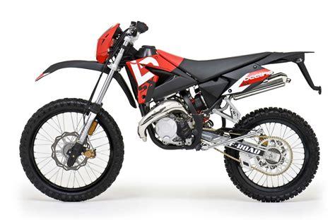 Motorrad Gebraucht 1220 by Gebrauchte Und Neue Beeline Enduro Sx Motorr 228 Der Kaufen
