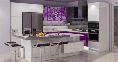 pengertian layout dapur dapur bukan hanya tempat memasak informasi dan model rumah