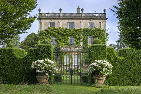 highgrove house cotswolds gardens tour with highgrove 2015