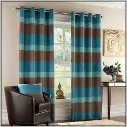 Blue And Brown Kitchen Curtains Blue And Brown Kitchen Curtains Curtains Home Design Ideas Wnjwnrepy5