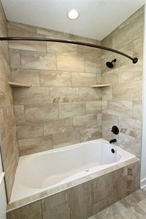 Tub Shower Ideas For Small Bathrooms by Gray Bathroom Ideas For Relaxing Days And Interior Design
