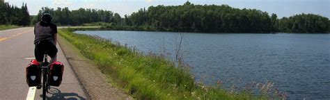 boat rentals near ely mn ely houseboat rentals boat rentals