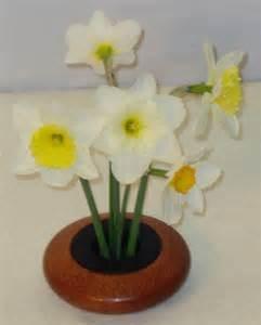 ikebana flower vases vases