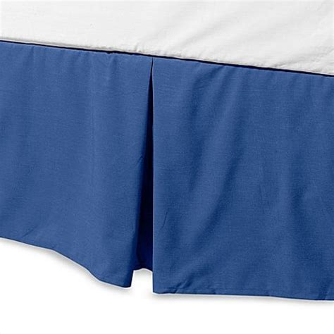 14 Inch Bed Skirt by Bed Skirts Beds And Skirts On
