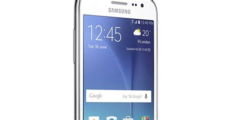 Tv Samsung Di Semarang samsung galaxy j2 8gb rom putih