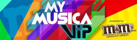 Vip Sweepstakes - sweepstakeslovers daily ryan seacrest amc more