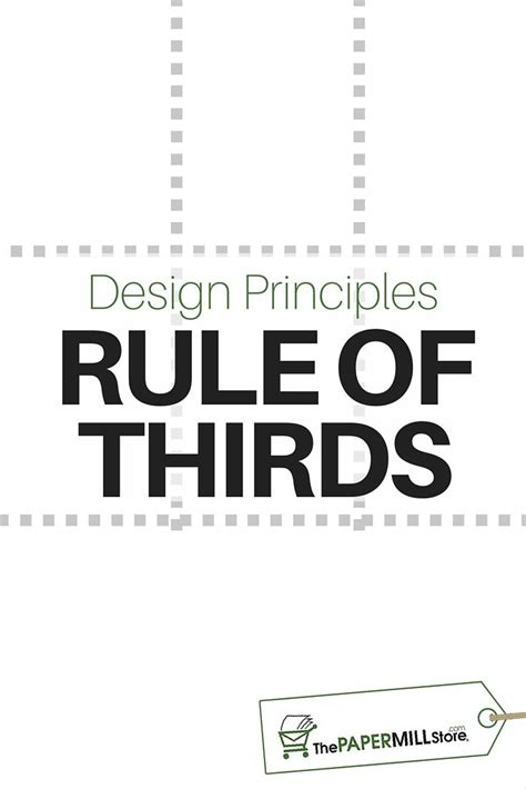 poster design rule of thirds 10 best poster ideas images on pinterest poster ideas