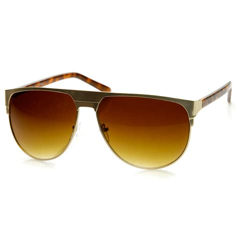 Sale Kacamata Rayban Polarized 112 C aviator large metal sunglasses www tapdance org