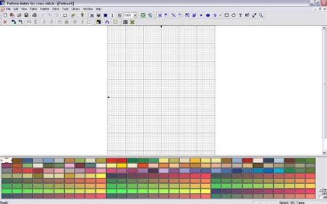 pattern maker download torent учебник по pattern maker groupsbittorrent