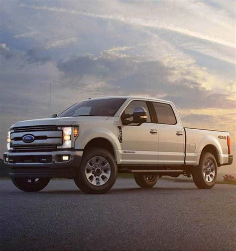 2018 Ford Super Duty F 450 in Mishawaka, IN   Jordan Ford