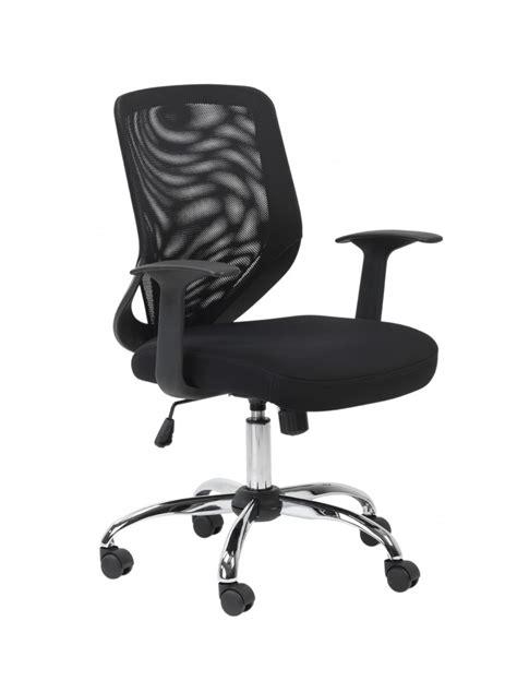 Alphason Atlanta Office Chairs Aoc9201 M 121 Office