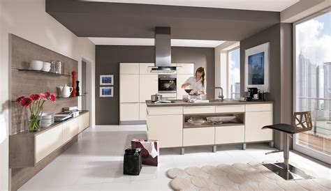 zweifarbige küchen k 252 che fliesen schwarz