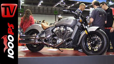 scout colors indian scout 2015 colors specs price