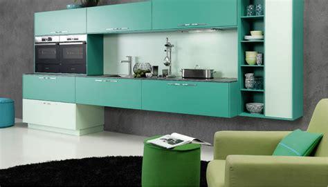 modular kitchen unit myideasbedroom com 2017 antique design kitchen cabinets modern furnitures for