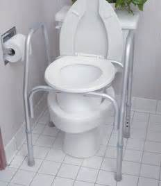 commode for bathroom assistivetech net 3 in 1 all purpose commode