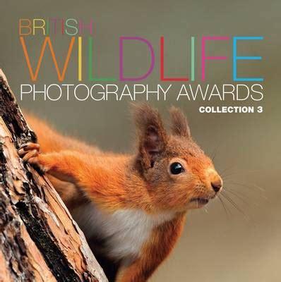 british wildlife nhbs book shop british wildlife photography awards collection 3 donna wood nhbs book shop