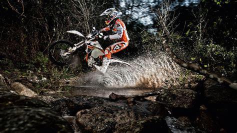 Cross Motorrad Wallpaper ktm 500 exc cross motorcycle hd wallpaper stuff to